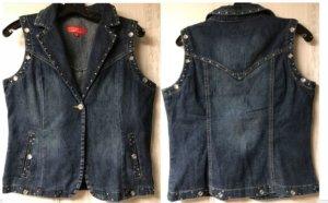 bonda-capri-set-jacket-back-blue-girls-front-and-back