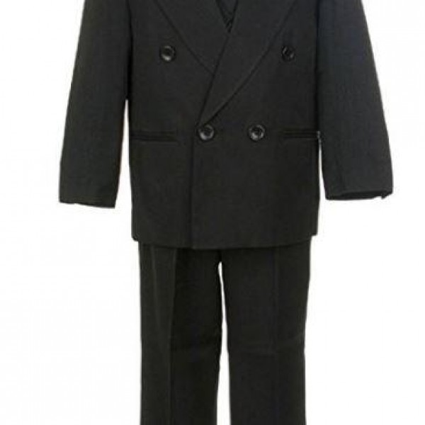 sweet-kids-M103-boys-5pc-double-breasted-suit-black